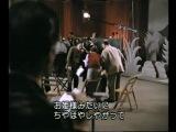 В прямом эфире / On the Air (Дэвид Линч, Джек Фиск, Лесли Линка Глэттер) [1992 г.] 2-я серия (МИХАЛЁВ)