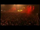 Dj Tiesto - Love Comes Again (Live @ Tiesto In Concert )