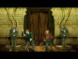01 Відео Обзор Наша Маша и волшебный орех, часть первая, maddyson, игры, мэддисон, обзор, обзоры игр от мэддисона, трэш2